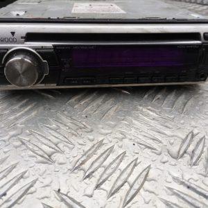 RADIO RADIA SAMOCHODOWE 12V/24V