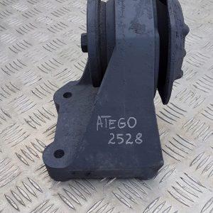 MB ATEGO 2528,1828 PODUSZKA SILNIKA A9402400717