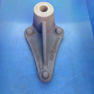 MOCOWANIE stabilizatora MERCEDES ATEGO 9743280341