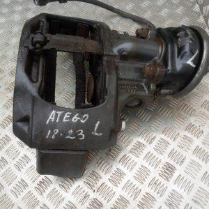 ZACISK HAMULCOWY ATEGO ACTROS AXOR R22,5