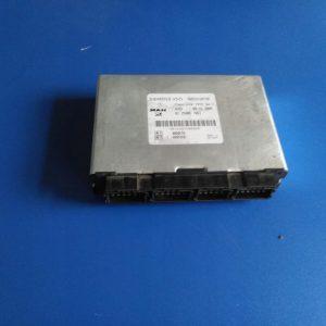 Siemens VDO MAN TGA TGS TGM TGX FFR 81258057051