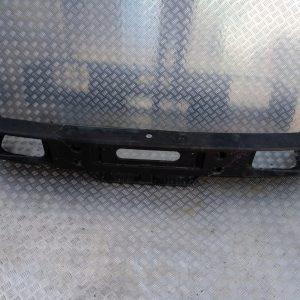MAN VW 8.150 ZDERZAK MAN NR 81416106050