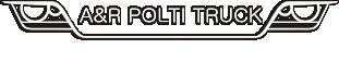 POLTI - Import samochodów ciężarowych | Części nowe i używane