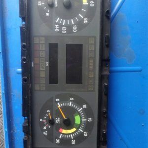 Zegary licznik Mercedes Atego nr.A 0014465121