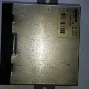 MAN Sterownik Klimatyzacji ATC WABCO 4460900240
