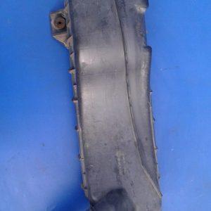 Mercedes 815.. obudowa filtra powietrza 0130941302