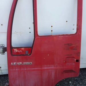 Man L2000 LE Drzwi Lewe