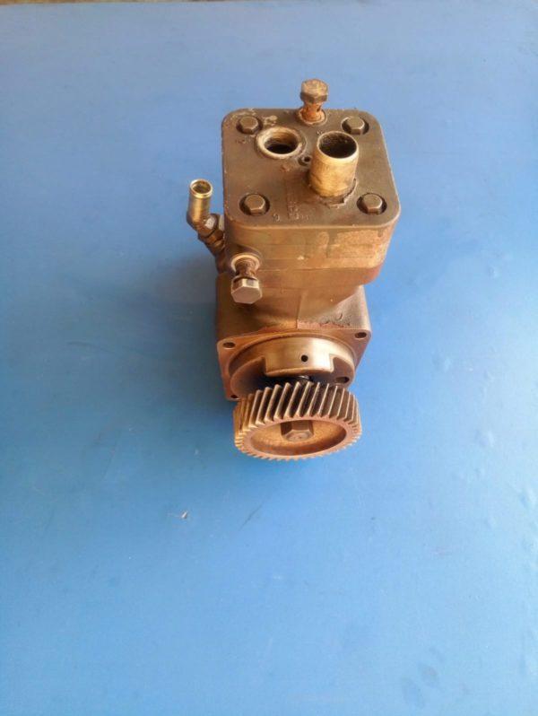 Kompresor powietrza Mercedes Atego 4111540106