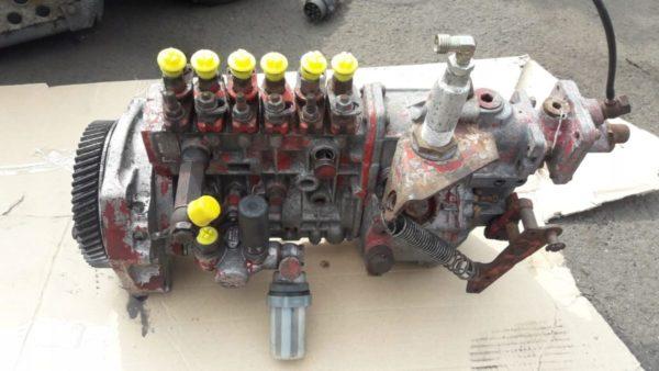 Pompa wtryskowa paliwa BOSCH 0403456110 MAN