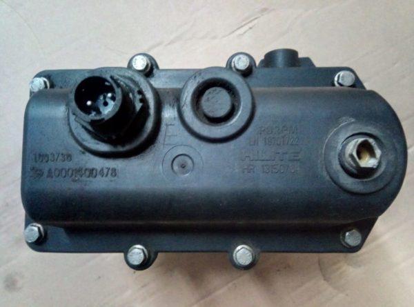 Pompa AdBlue A 0001400478 Mercedes