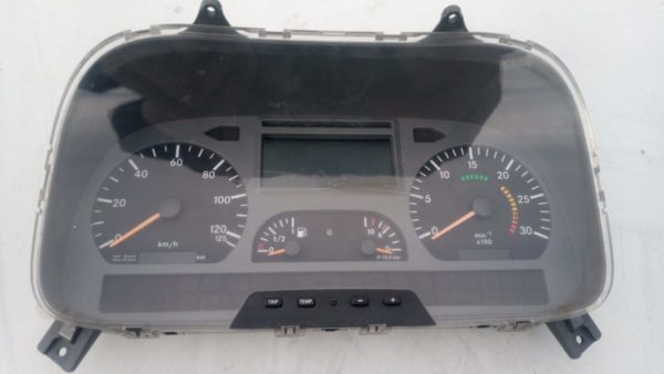 A 0014469721 zegary licznik Mercedes Atego Axor