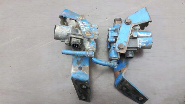 Zawór modulator ABS ACTROS 4721950160
