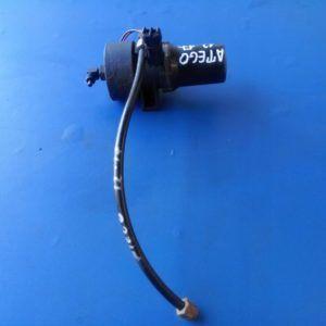 Pompa paliwa Thermo King 12/24v nr.417059