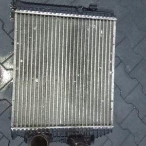 Chłodnica powietrza Mercedes Atego