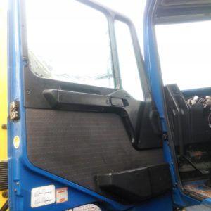 Drzwi Lewe MAN M90 M2000 F2000
