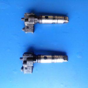 Pompowtrysk pompa PLD A0280746302