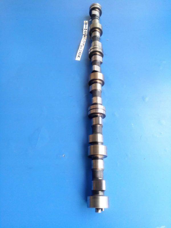 MAN TGL TGM wałek rozrządu silnik d0836