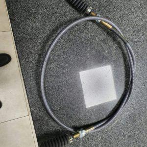Linka gazu MAN L2000, M2000 10.93