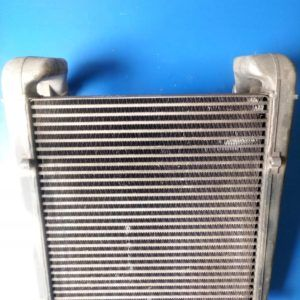 81061300135 MAN Intercooler chłodnica powietrza