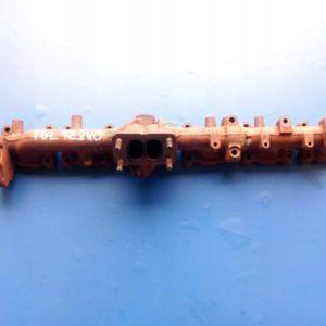 Kolektor wydechowy MAN TGL TGM 51081013940