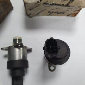 Zawór Regulacji Bosch 0 928 400 744