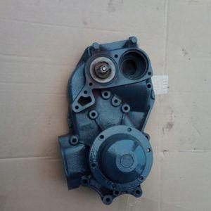 Pompa wody płynu Mercedes ACTROS MP2/3