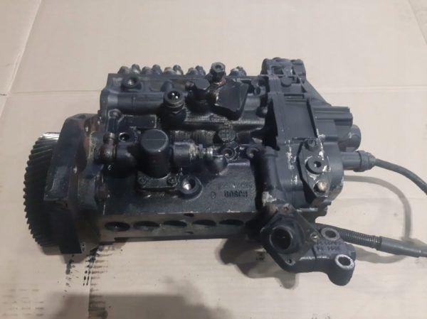 0421890373 Pompa wtryskowa Bosch MAN