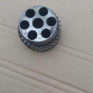 Koło zębate na Wal korbowy MAN L2000 D0824 D0826