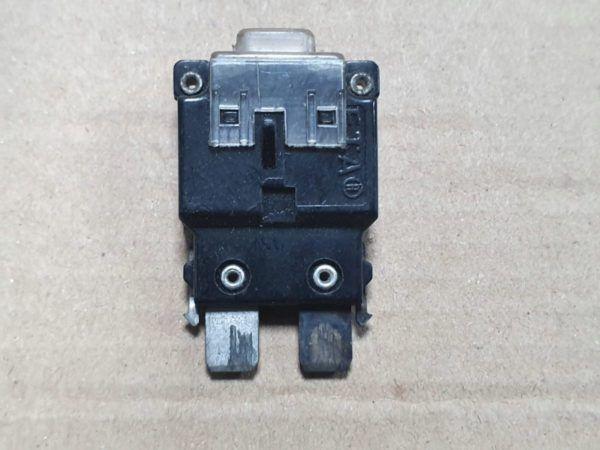 15A 25A Bezpiecznik automatyczny płytkowy