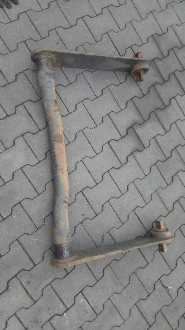 MERCEDES-BENZ Atego Axor stabilizator tył